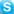 skype: